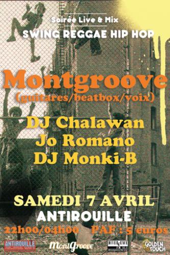 Montrgoove-2.png