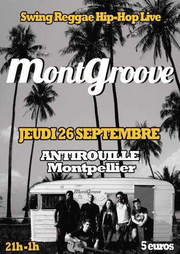 Montrgoove-3.jpg