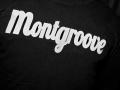 montgroove-0014.jpg