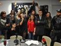 MONTGROOVE @ RADIO CAMPUS - KAZ